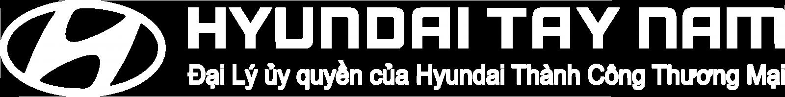 Đại Lý Xe Tải Hyundai Tây Nam - 0907454866