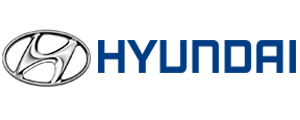 Xe Tải Hyundai HD35 3T5
